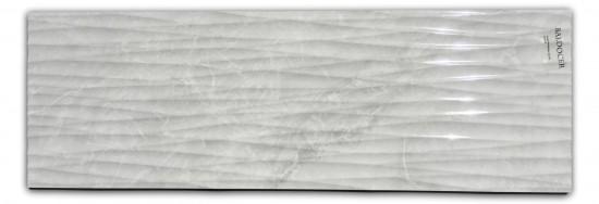 DUNE BALMORAL SAND 30x90 R