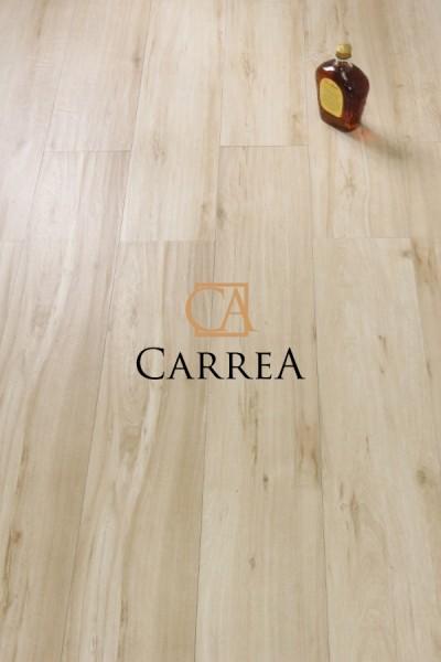 jasna podłoga drewniana Milena Haya 20x120