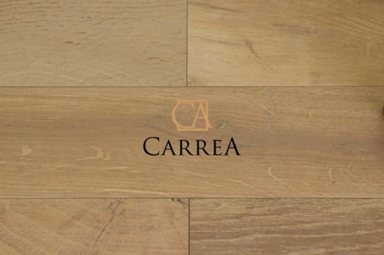 gres 14x100 drewno rustykalne EDIMAX Woodker Nut