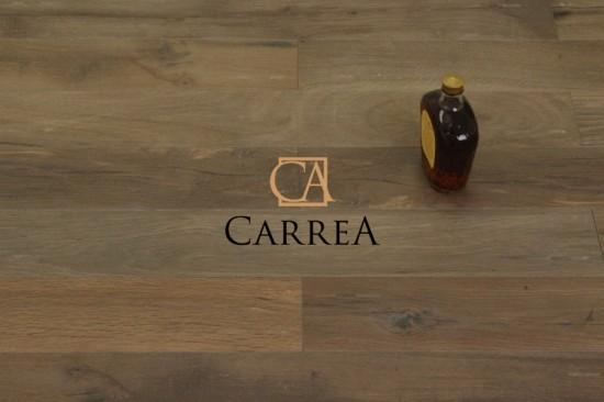 edimax woodker brown 14x100 płytki drewnopodobne brązowe