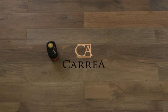 gres drewnopodbny 14x100 woodker brown