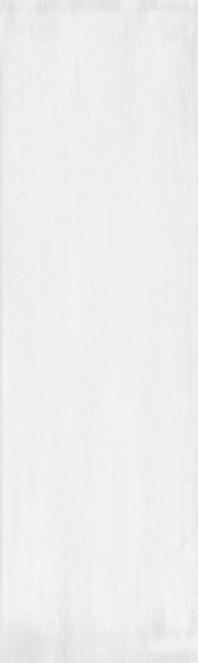aparici białe płytki na ściane 30x100 płytki do łazienki klasyczna łazienka salon kuchnia