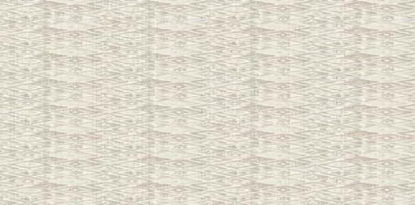 Aparici płytki na podłoge 50x100 płytki do łazienki salonu kuchni  rektyfikowane