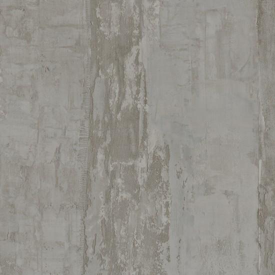 aparici, płytki podłogowe, 60x60, matowe, gres, kolor sary, nowoczesna łazienka
