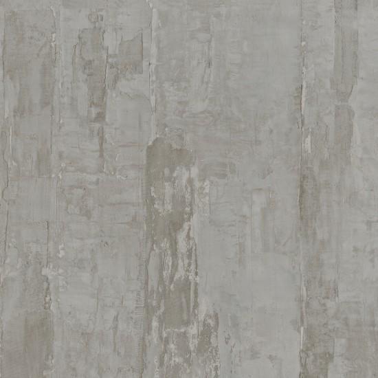 aparici, płytki podłogowe, gres, kolor szary, matowe, 90x90 ,