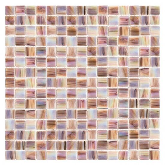 Dunin kolorowa mozaika na ściane mozaika szklana mozaika