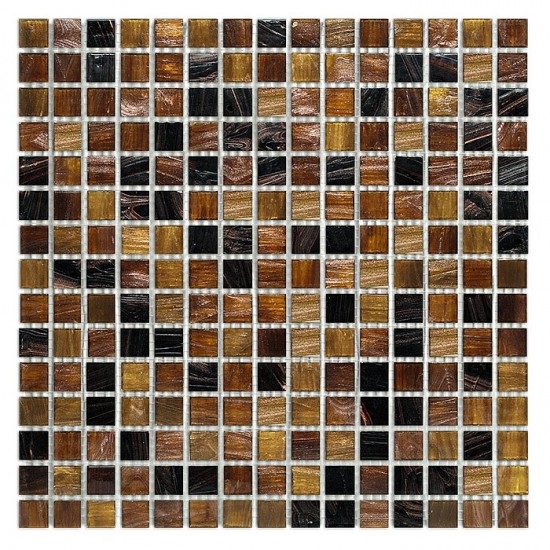 Dunin mozaika szklana mozaika do łazienki
