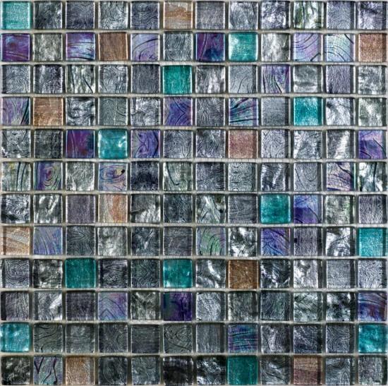 Mozaika na sciane mozaika na podłogę mozaika do łazienki kuchni sypialni kolorowa mozaika