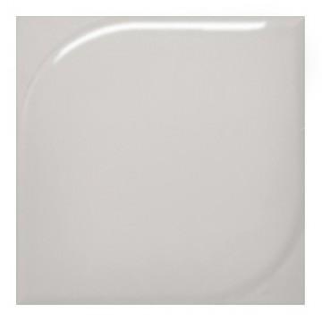 wow design kafelki na ściane płytki dekoracyjne nowczesna łazienka kuchnia salon płytki dekoracyjne beżowe 25x25