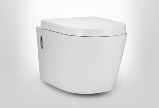 Massi ceramika biała miska wc deska wolnoopadojąca