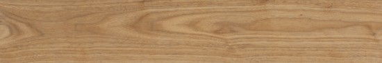 Emigres płytki drewnopodobne 20x120