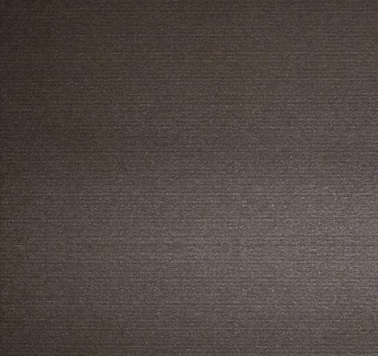 Grespania czarna płytka na podłoge ściane rektyfikowana matowa 60x60