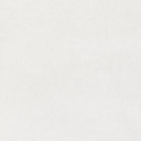 Zirconio biała płytka na podłogę ściane matowa 60x60