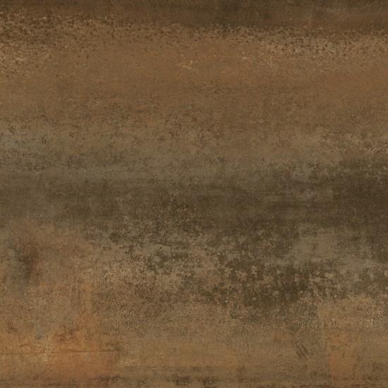 geotiles, płytki ścienne, 75x75, drewnopodobne, nowoczesny salon łazienka kuchnia