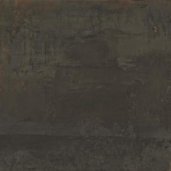 aparici płytka na podłoge 60x60 płytka metalizowana płytka gresowa
