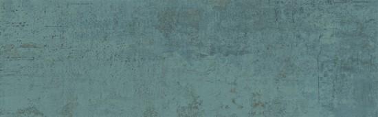aparici płytka scienan plytka na sciane gres hiszpanski 30x90