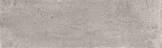 aparici płytka na ściane płytka ścienna szara 30x90