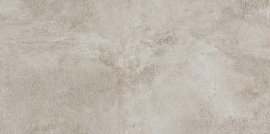 Aparici Mixing Grey Natural 50x100 podłogowe szare