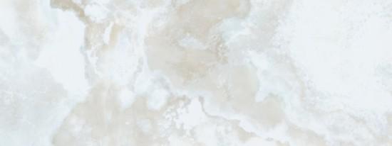aparici, monoco, płytki ścienne, kolor turkusowy, połysk, 40x120