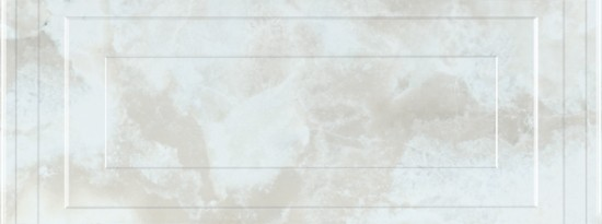 aparici, monaco, płytki ścienne, połysk, 40x120