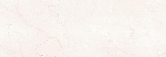 Geotiles płytki ścienne, 30x90, połysk, gres, kolor beżowy, rektyfikowane