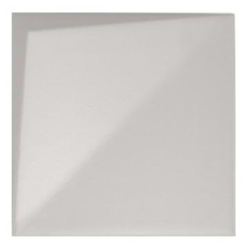 Wow design bezowe kafelki na ściane płytki dekoracyjne 12x12 nowoczesna łazienka kuchnia salon