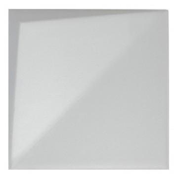 wow design szare kafelki na ściane 12x12 płytki dekoracyjne kafle dekoracyjne nowoczesna łazienka kuchnia salon