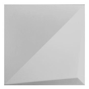 wow design szare kafelki na ściane płytkid ekoracyne nowoczesna łazienka kuchnia salon szare kafelki 25x25