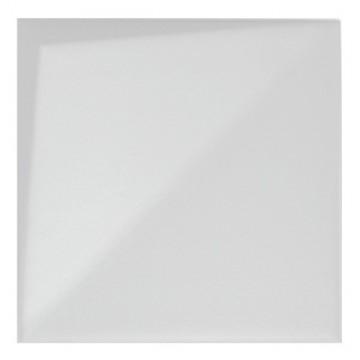 wow design białe kafelki na ściane płytki dekoracyjne kafelki białe matowe nowoczesna łazienka kuchnia salon