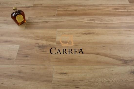 podłoga w kolorze orzecha Milena Nuez
