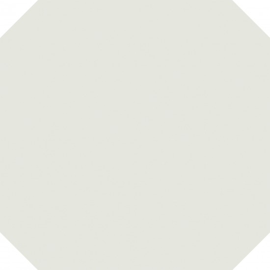 Vives płytki na podłoge ściane białe matowe 20x20 kafle do łazienki kuchni salonu w macie