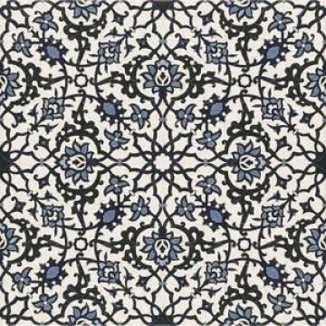 Realonda płytka patchworrk płytka na podłoge ścianę hiszpańśki gres