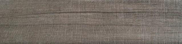 Porcelanosa płytki drewnopodobne na podłoge sciane 22x90