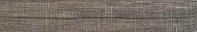 Porcelanosa płytka drewnopodobna na podłoge ściane 14x90