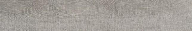 porcelanosa szara płytka na podłoge ściane 14x90 płytka drewnopodobna