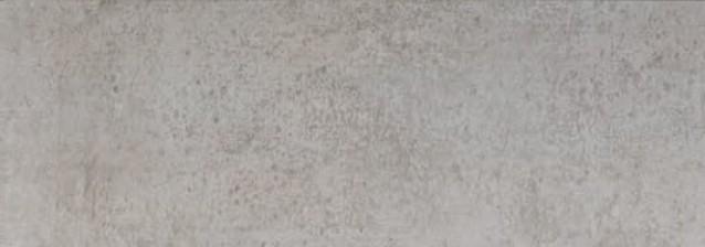 Porcelanosa płytka na ściane 30x90 plytka bazowa klasyczna łazienka kuchnia salon