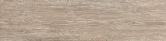 płytka drewnopodobna na taras płytka tarasowa 40x120