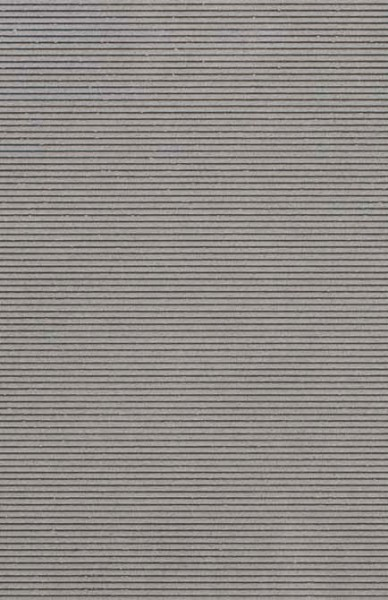 abitare płytka tarasowa płytka tarasowa 60x60 płytka na taras
