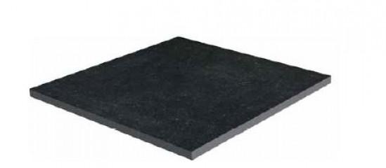 abitare czarna płytka tarasowa płytka na taras 60x60 płytka balkonowa płytka gres