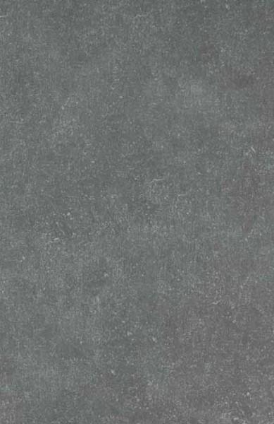 Abitare płytka tarasowa płytka na taras 60x60