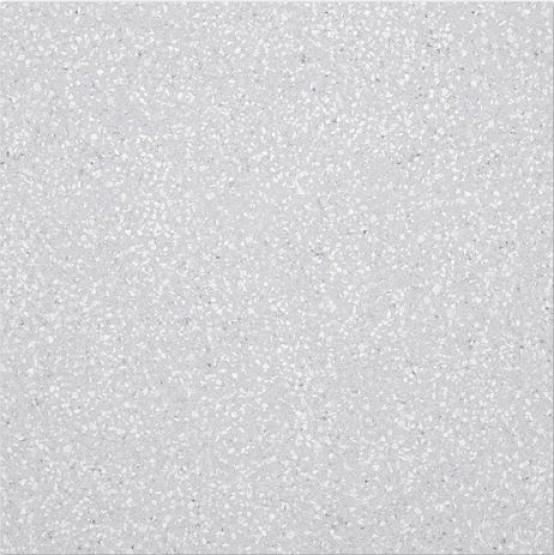 Roca biała płytka lapato rektyfikowana lastryko płytka na podłlgoe ściane płytka do łazienki kuchni salonu nowoczesna łazienka