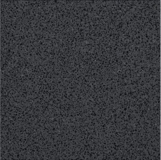 Roca czarne płytki na podłoge ściane lastryko lapato płytki rektyfikowane 80x80 nowoczesna łazienka kuchnia salon