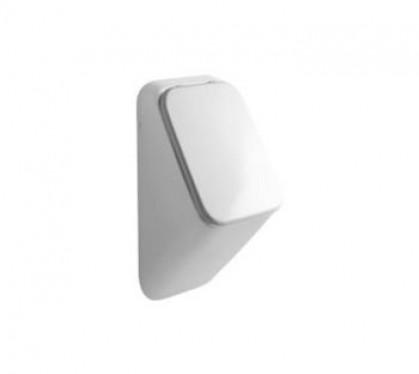 Hatria pisuar wiszący biały pisuar ceramika sanitarna łazienka toaleta