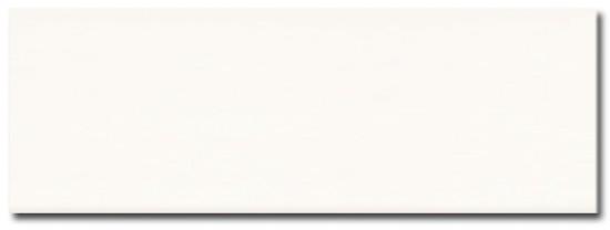 Fabresa kafelki białe matowa 10x30