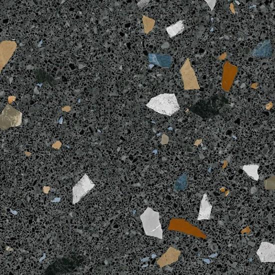 płytki podłogowe ścienne