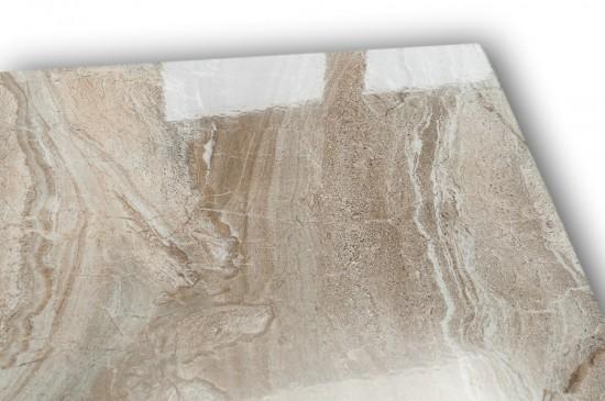 hiszpański gres szkliwiony Navarti Daino Natural 60,8x60,8