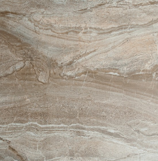 płytki hiszpańskie imitujące naturalny kamień Navarti Daino Natural 60,8x60,8