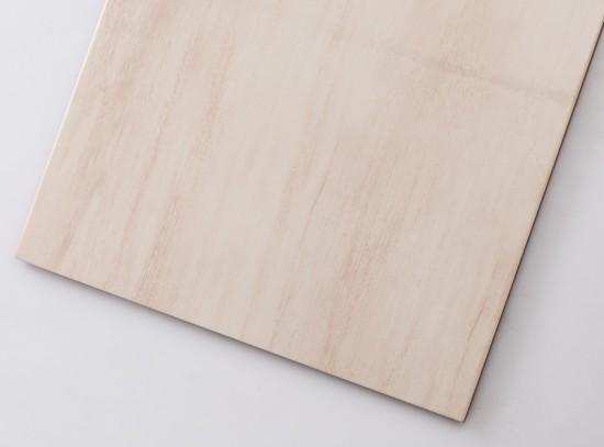 Cumula Cream 31,6x63,2
