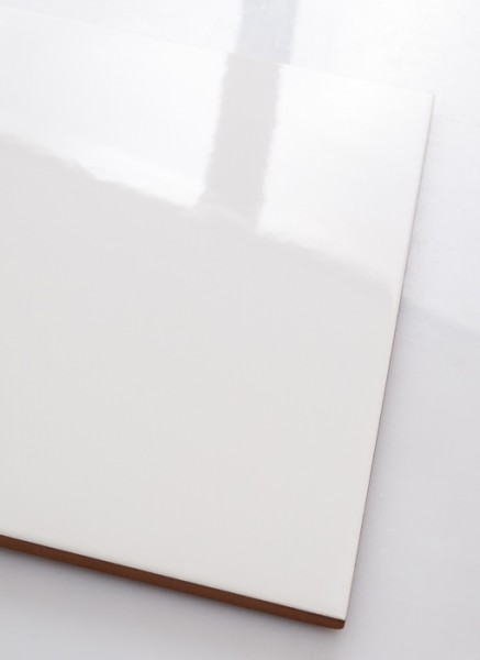 białe płytki ścienne 30x60