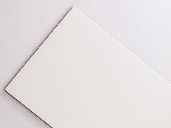 czysto białe płytki ścienne